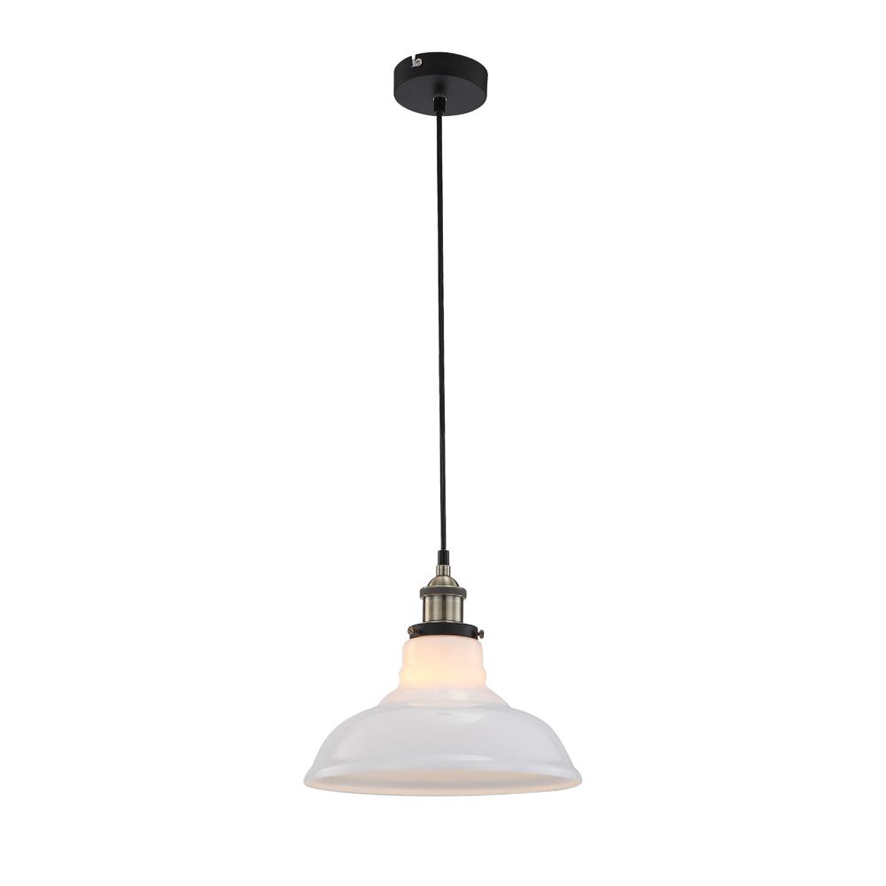 Светильник подвесной Globo 15064 подвесной светильник globo 15010