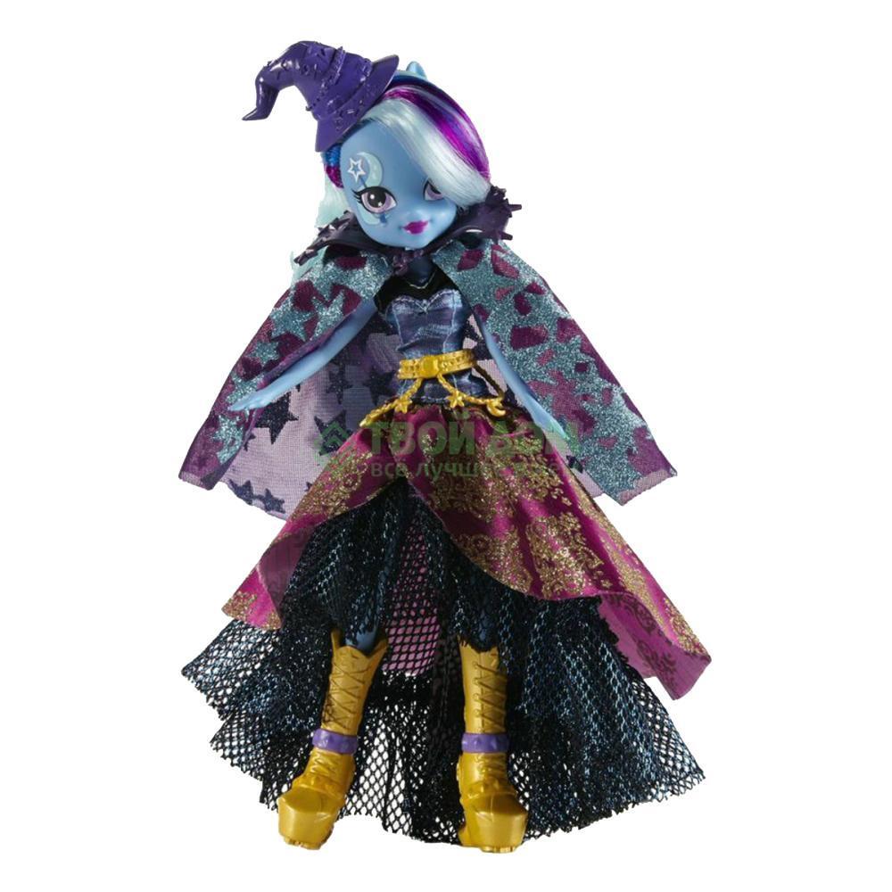 Кукла Hasbro супер-модница трикси (A6684H) фото