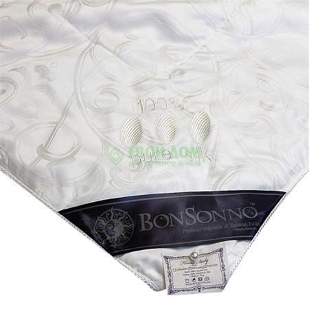 Одеяло Bonsonno Silk dreams 14221