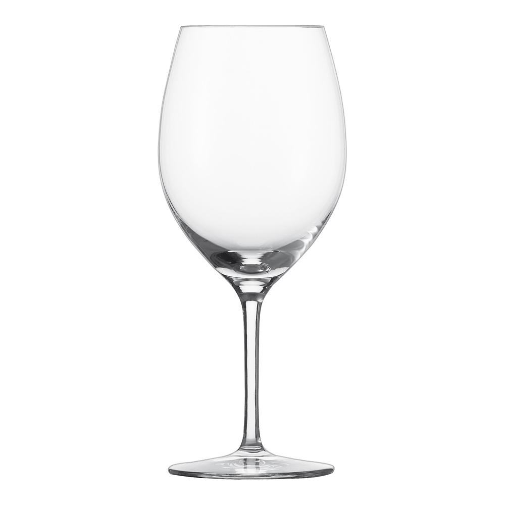 Набор бокалов для вина Schott Zwiesel из 6 фужеров 586 мл