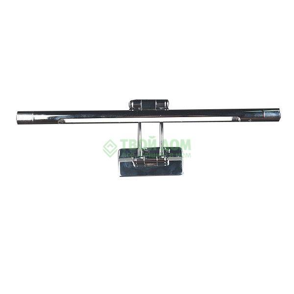Бра Huayi Lighting Mhb-096-014-Ch бра huayi lighting hsb89565 1