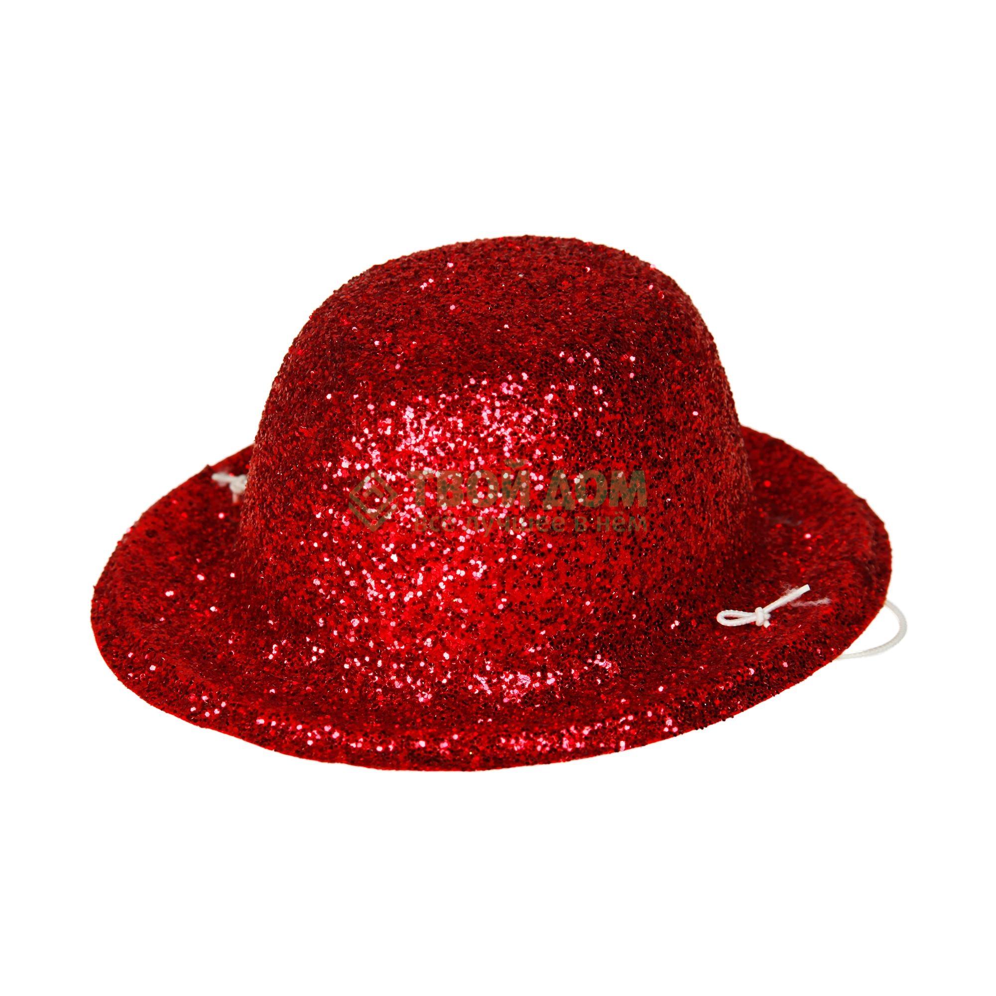 Шляпа Carnival Toys 5408/1