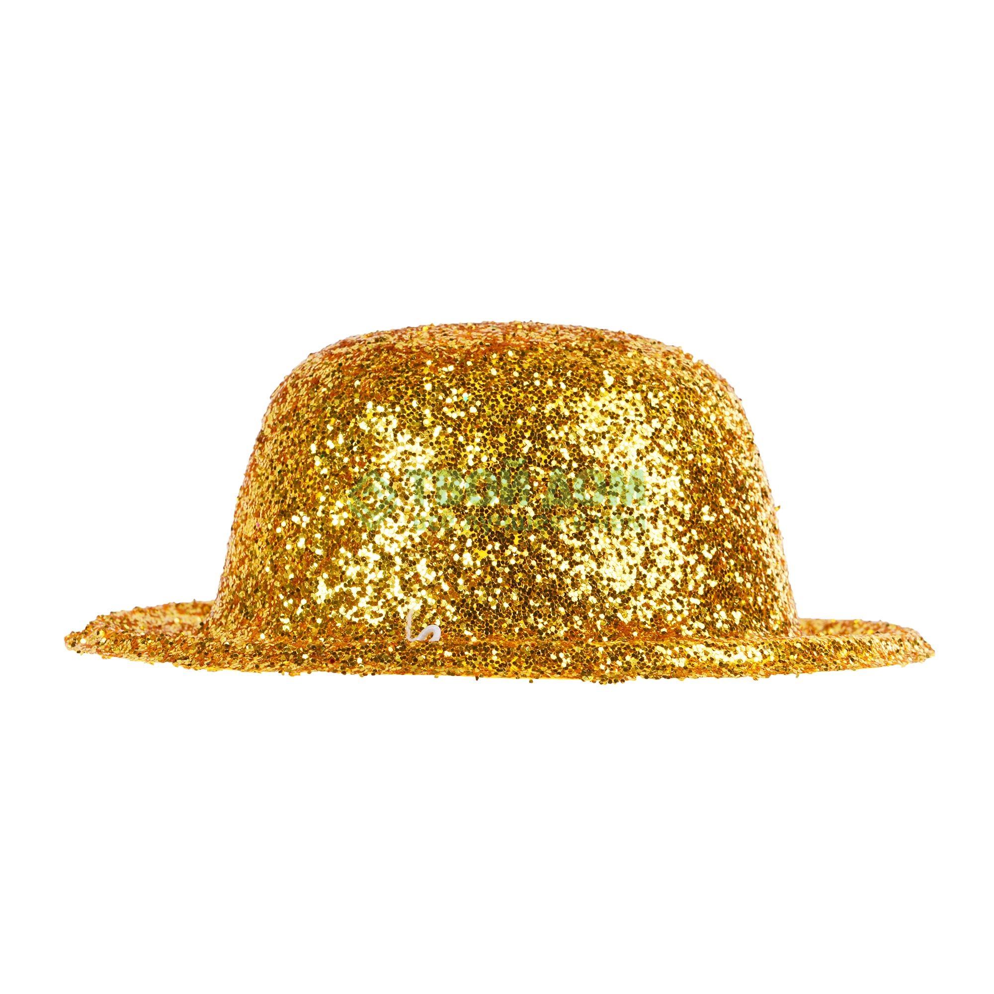 Шляпа Carnival Toys 5408/9