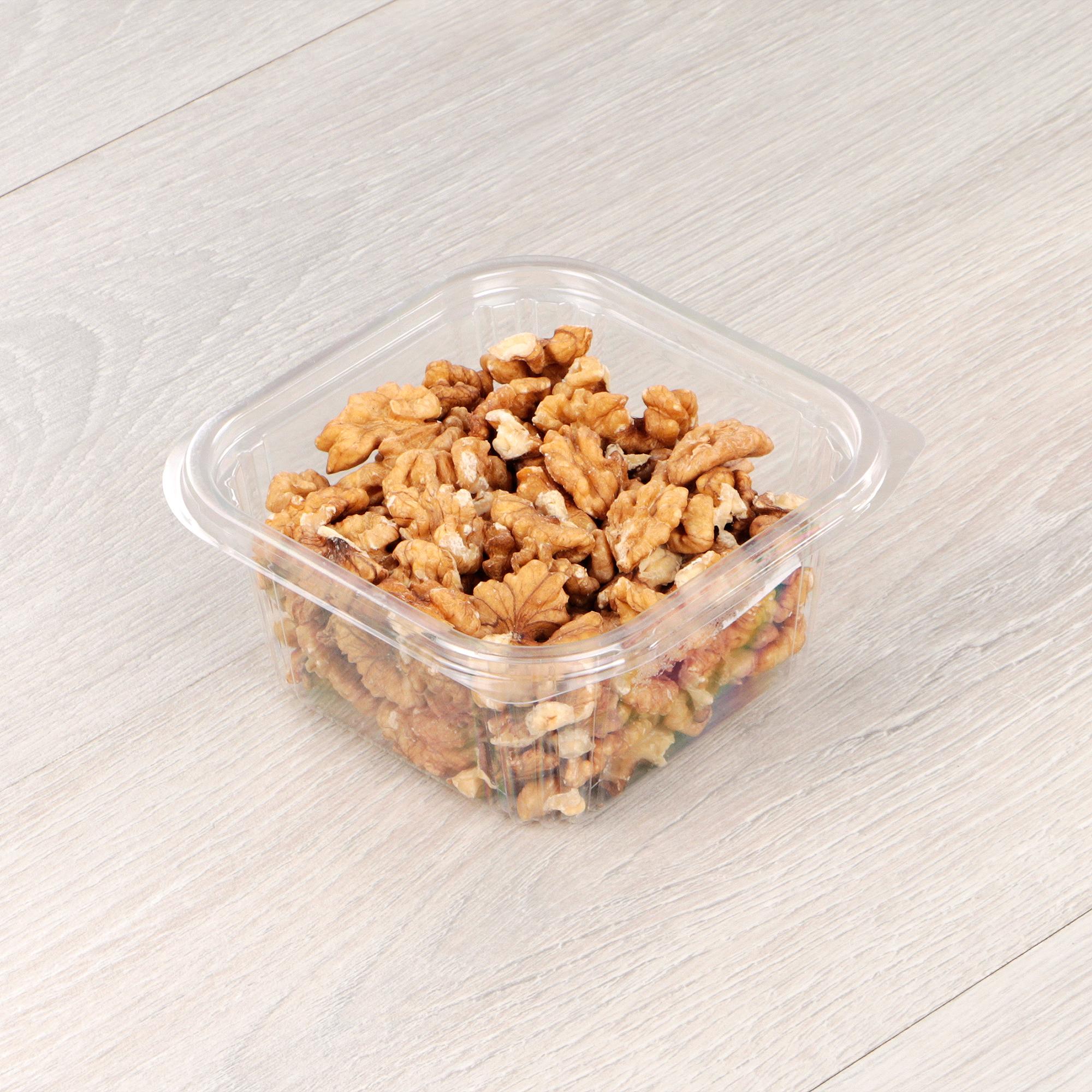 Орехи грецкие очищеные, кг