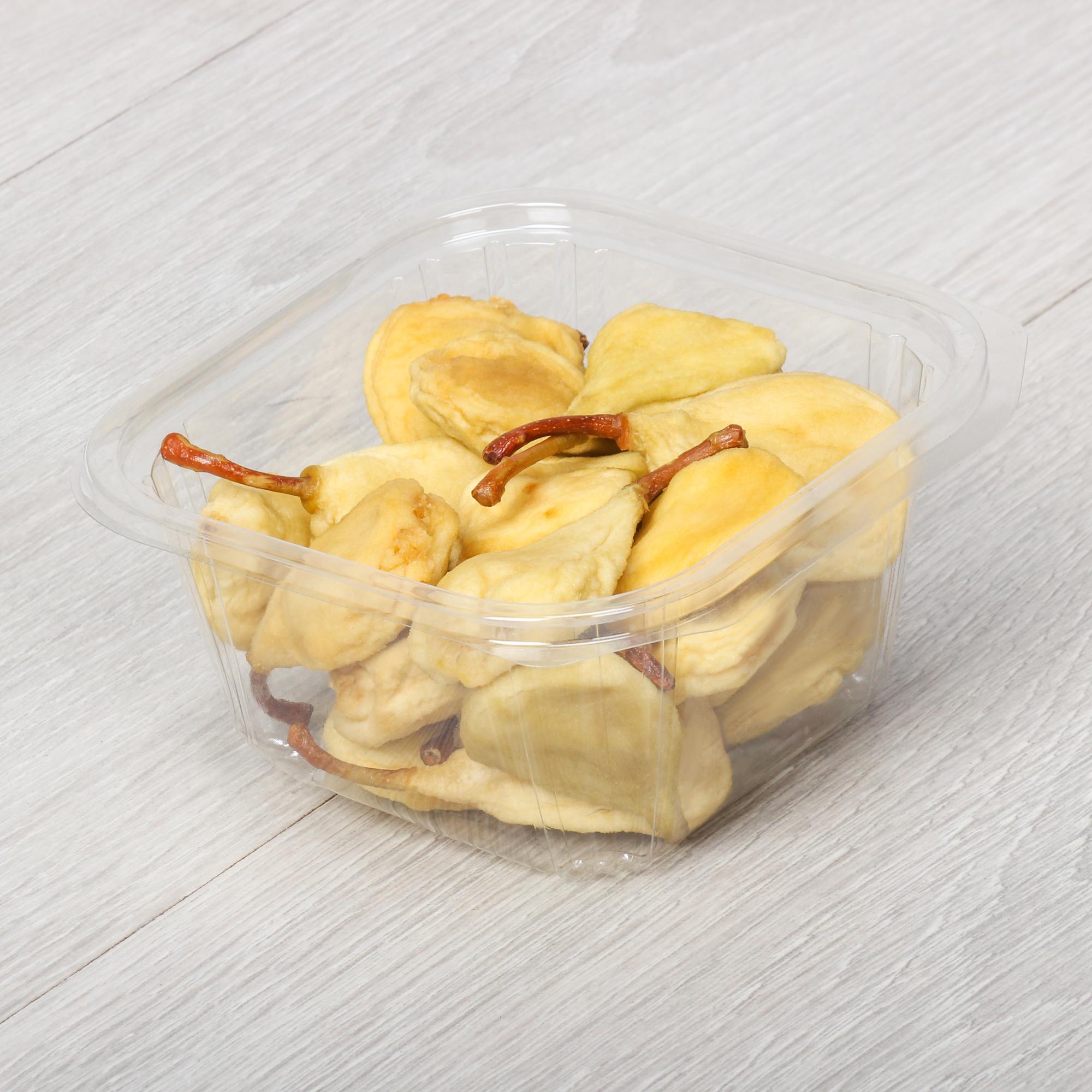Груши Таджикистан сушеные, кг