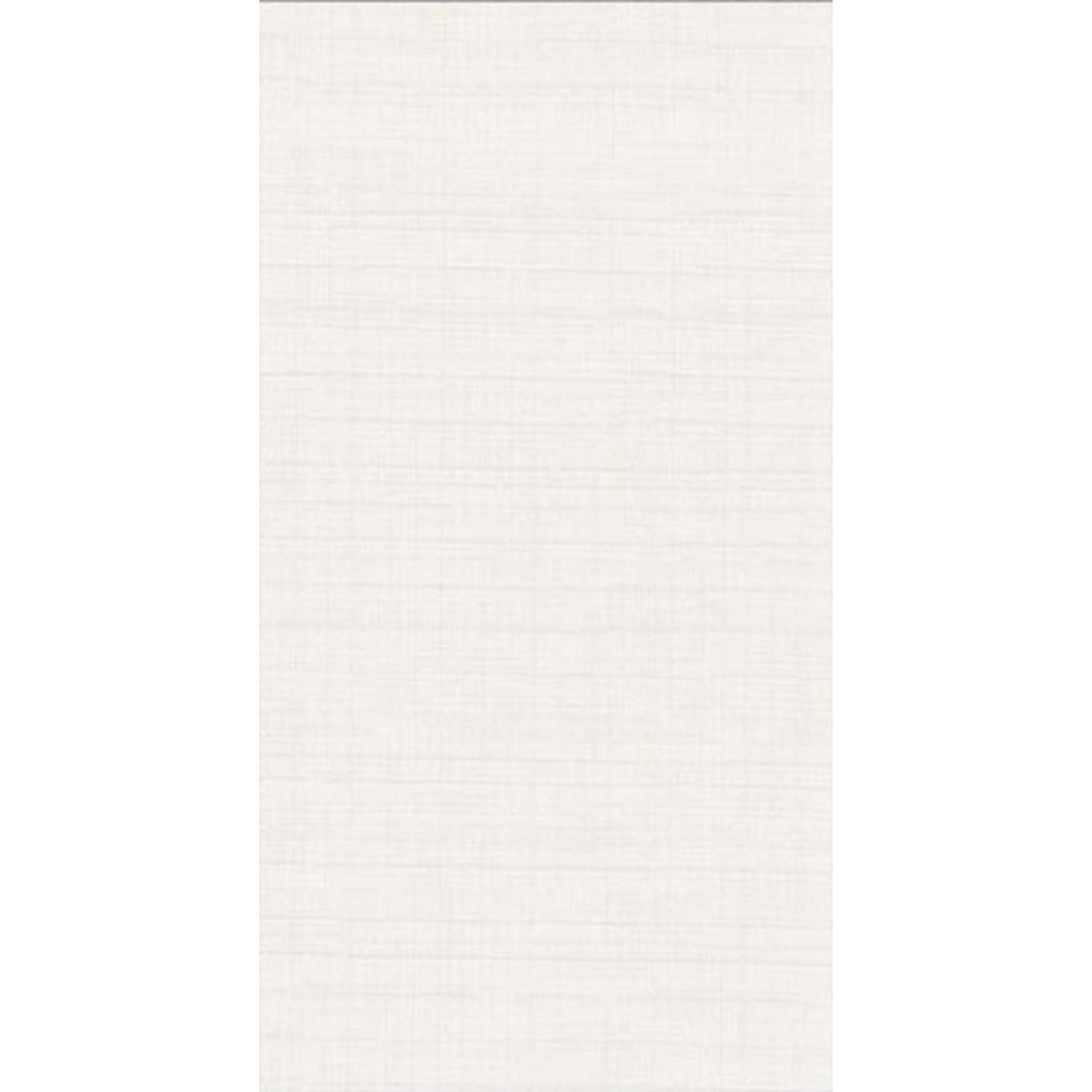 Плитка Tau Ceramica Campagne Marron 31,6x60 см