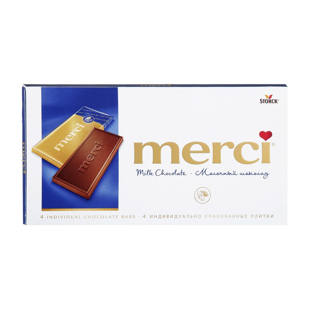 choko life 100% мужской шоколад шоколадная плитка 100 г Шоколад Merci Молочный 100 г