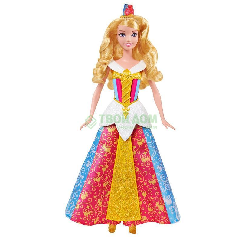 Кукла Disney princess спящая красавица фото