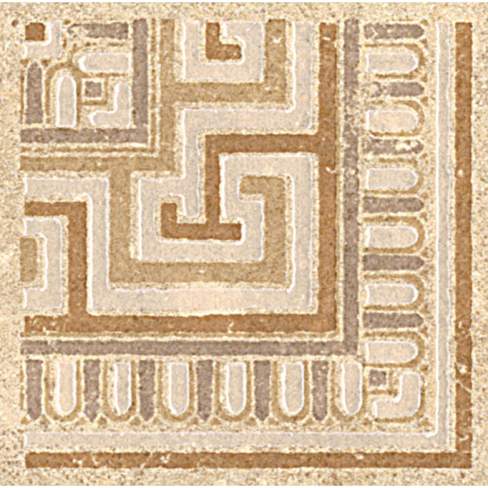 Декор Kerama Marazzi Феличе 7,7x7,7 см AC216/4179 недорого