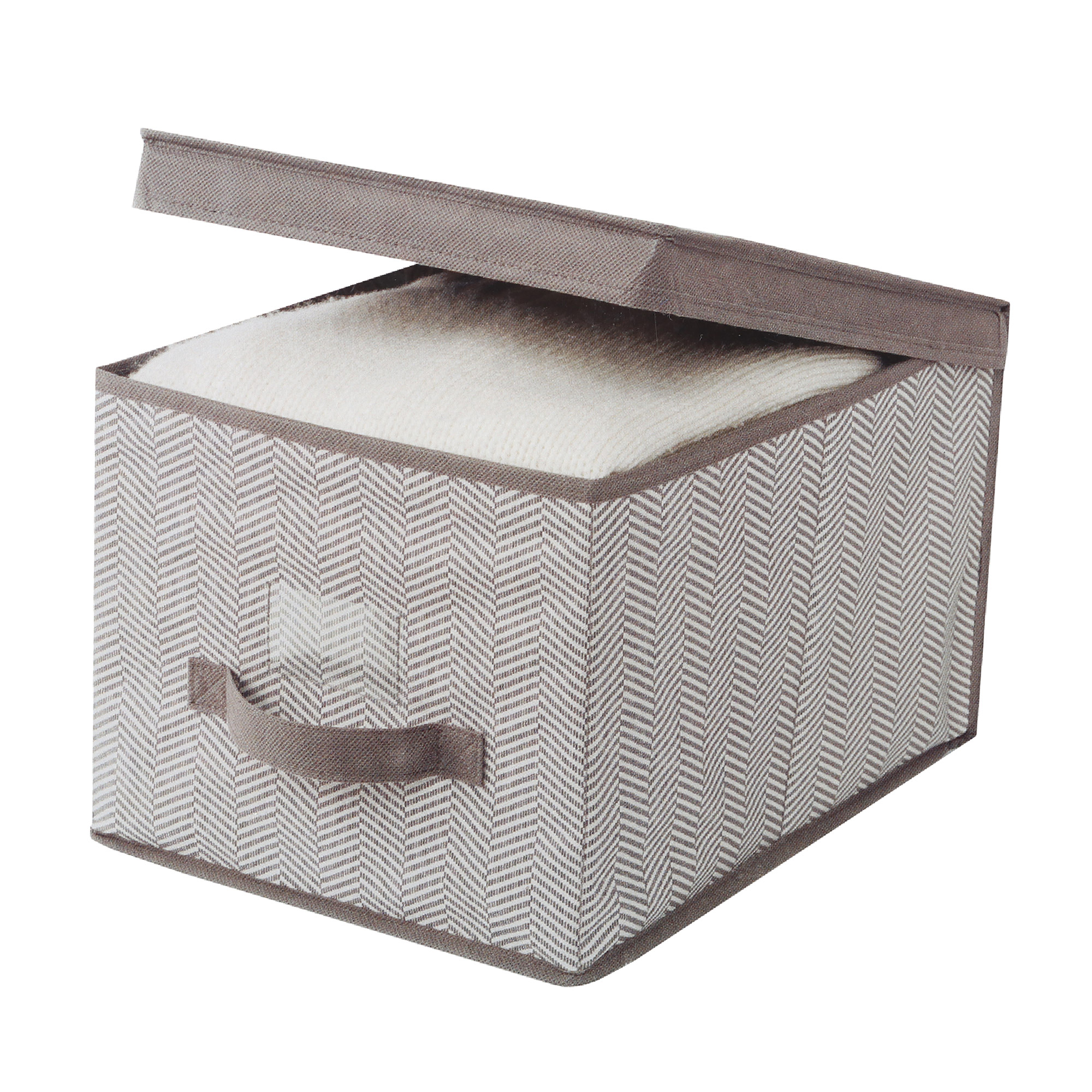 Чехол-коробка для хранения Cosatto twill mok 60x45x30