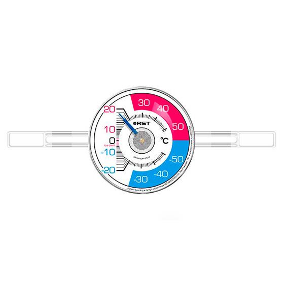 Термометр RST 2098