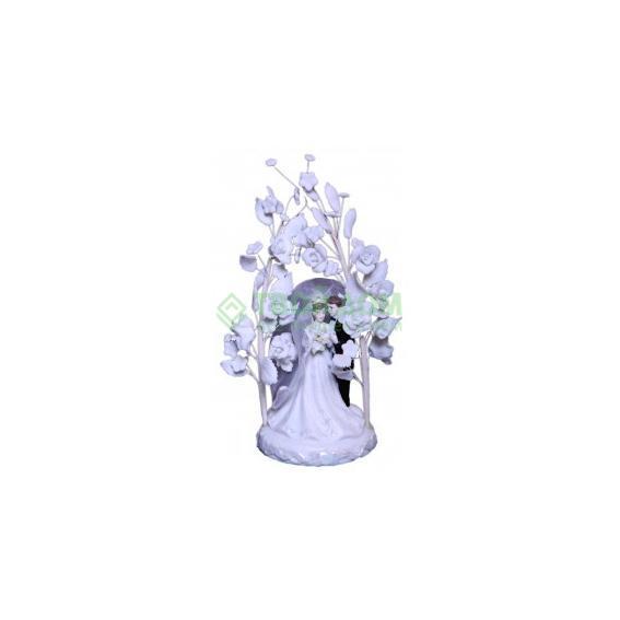 Фигурка Pavone CMS-10/23 (CMS-10/23) cms 23 56 статуэтка клоун pavone