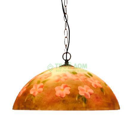 Люстра потолочная Asia lighte RHP-1489
