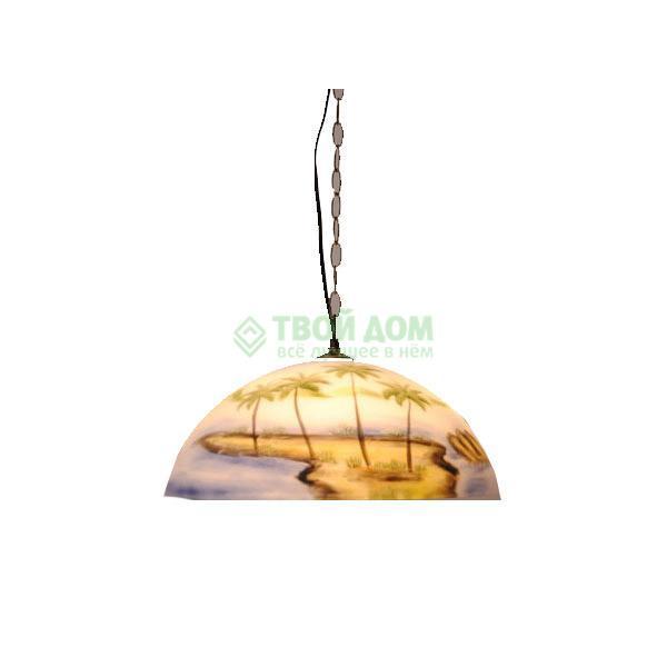 Люстра потолочная Asia lighte RHP-1505