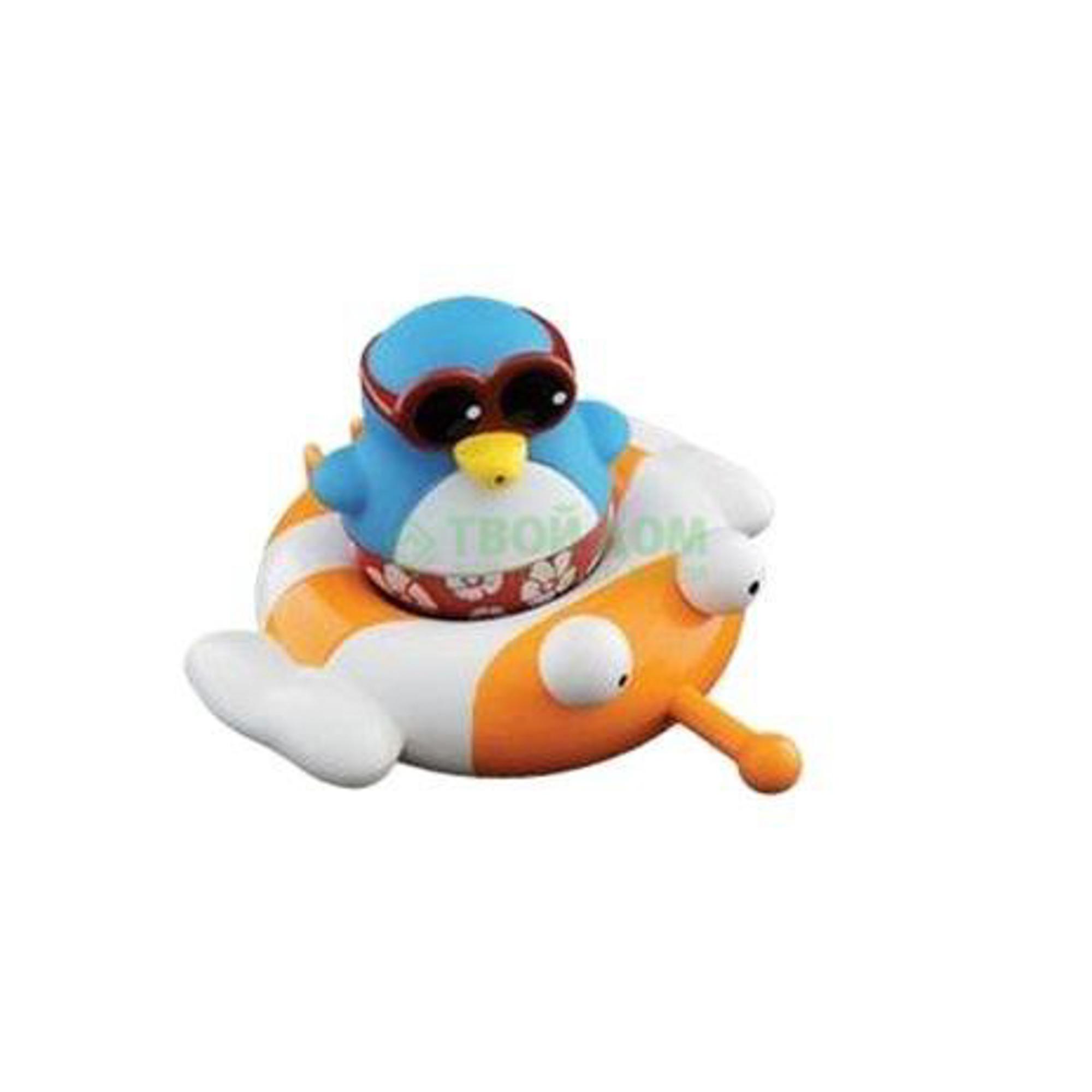 Игрушка для купания Toy target Набор для купания 23147