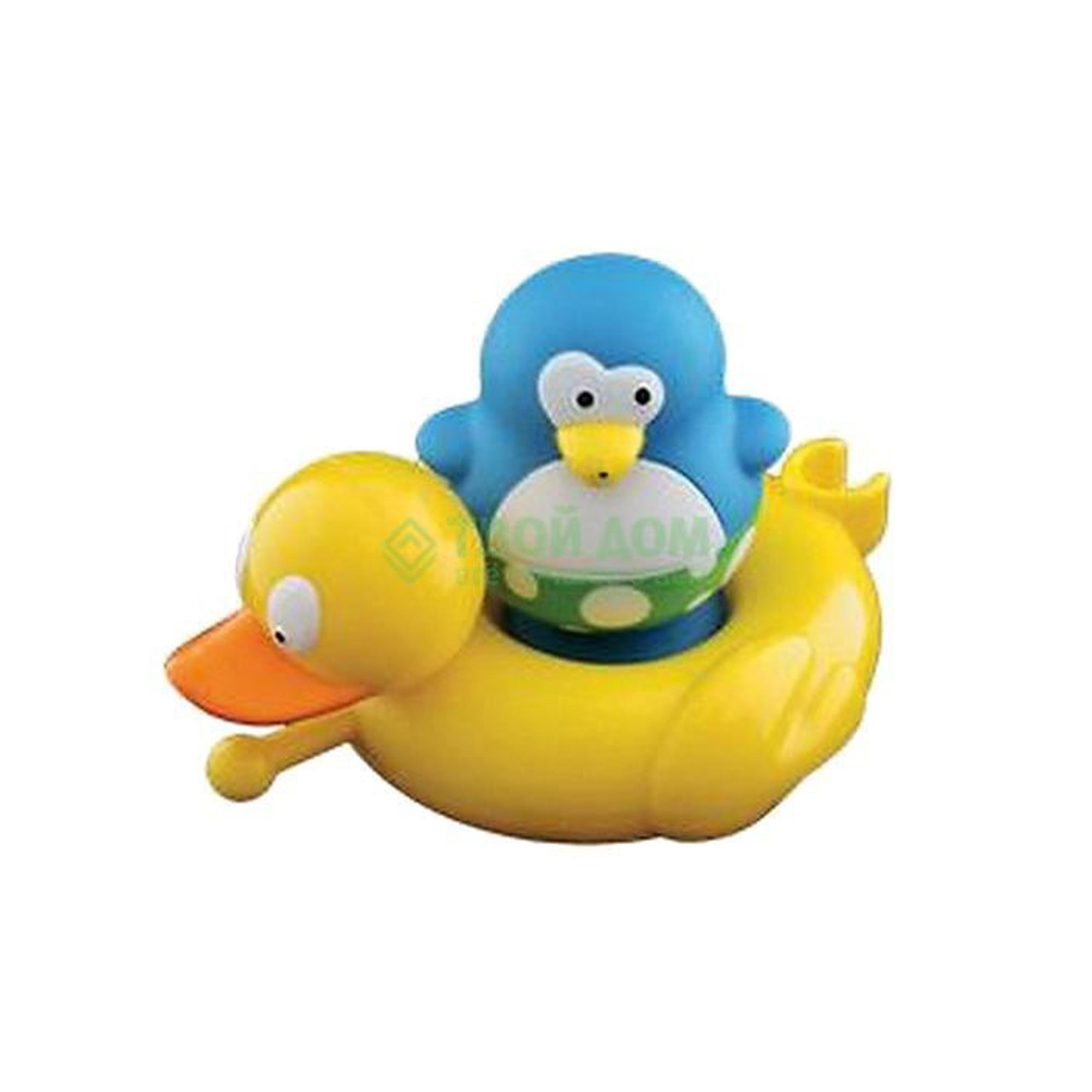 Игрушка для купания Toy target Набор для купания 23148