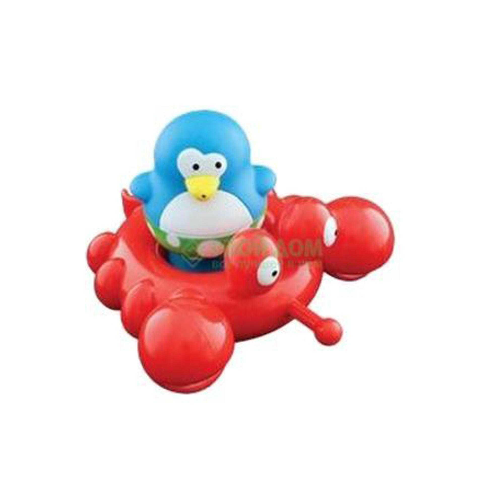Игрушка для купания Toy target Набор для купания 23200