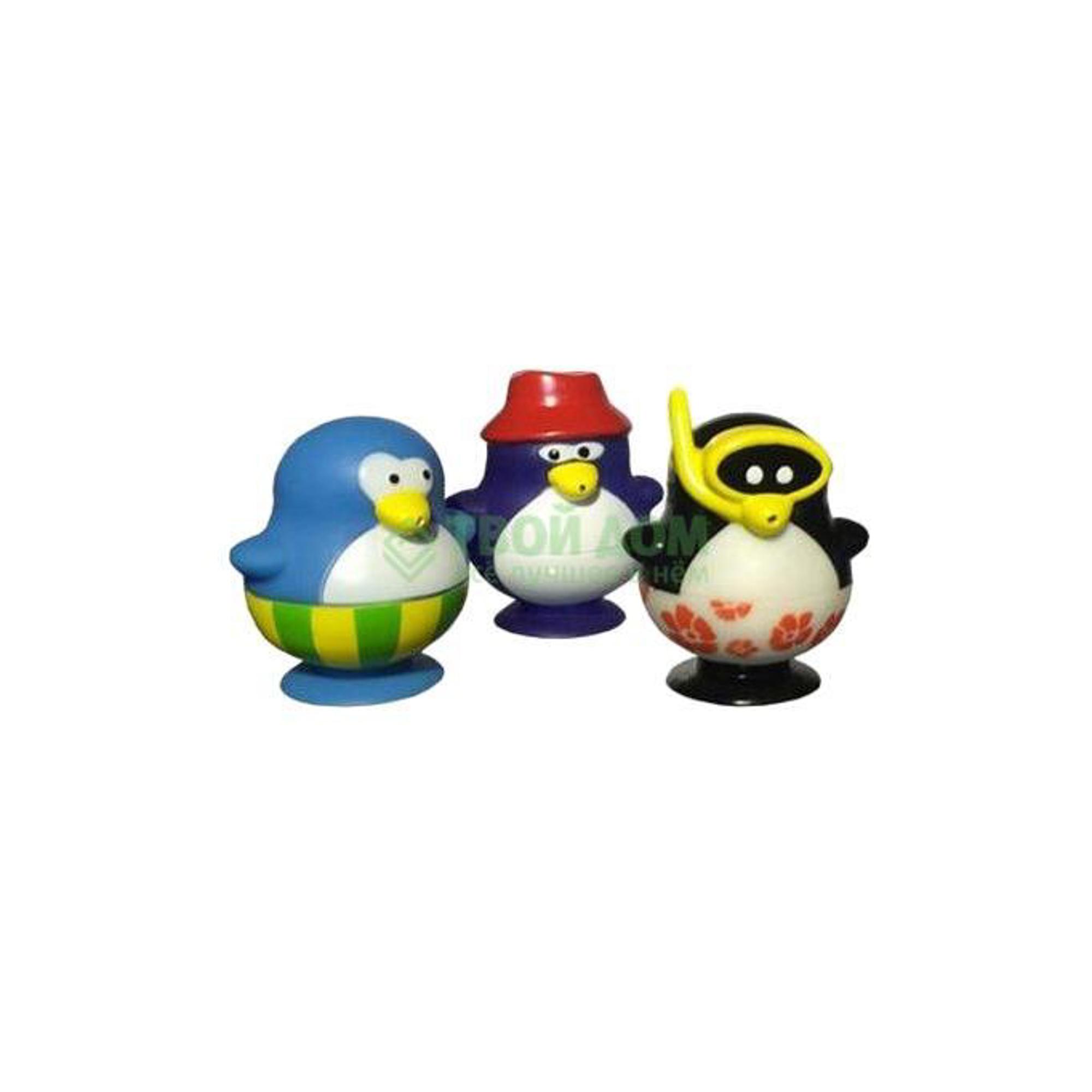 Игрушка для купания Toy target Набор для купания 23202