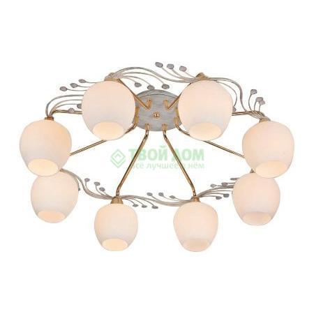 Фото - Потолочный светильник Citilux Сюита CL153182 аркадий львович фрейдлин голубой майзл роман сюита