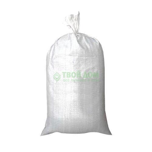 Мешок для строительного мусора Малярка 200-5596