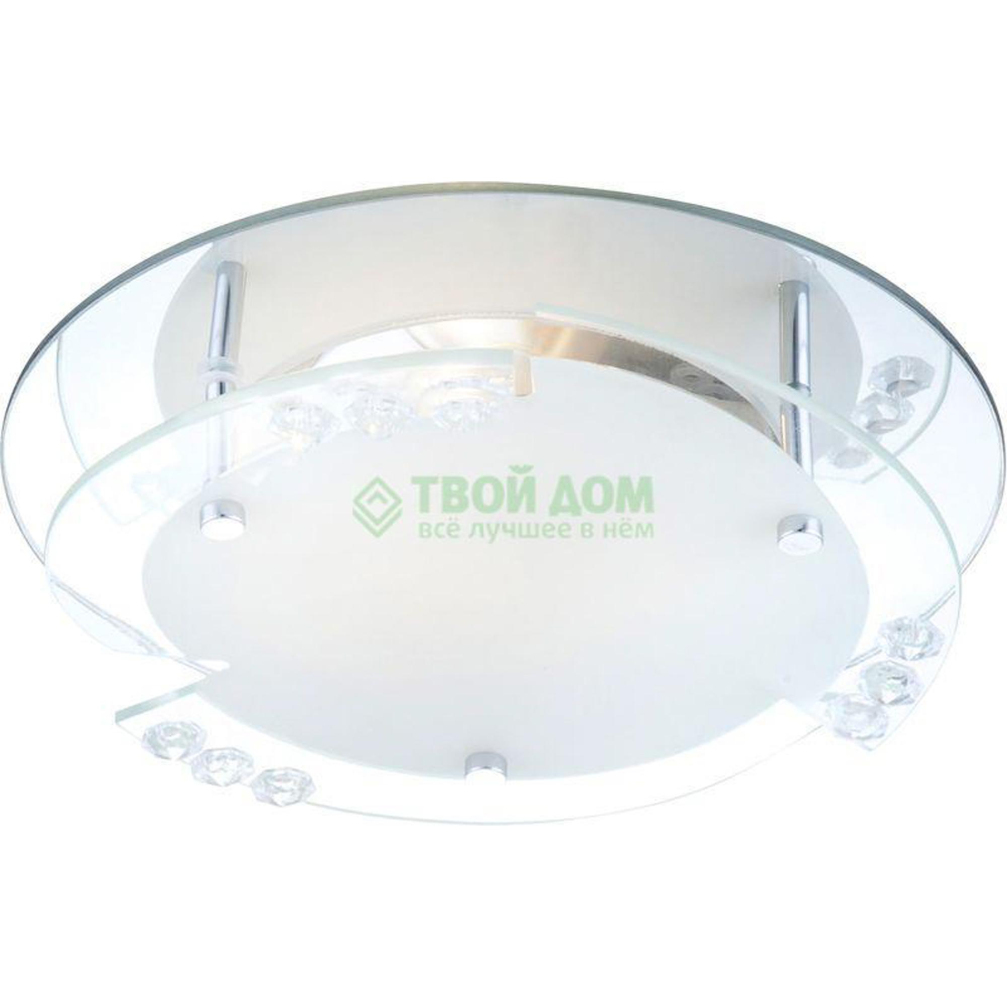 Потолочный светильник GLOBO Armena 48073 (48073)