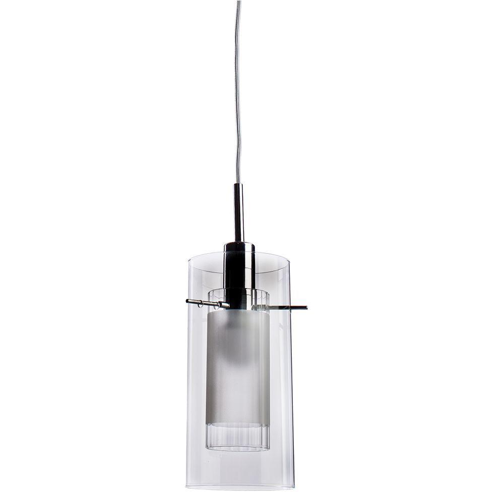 Светильник подвесной Arte Lamp A2300SP-1CC