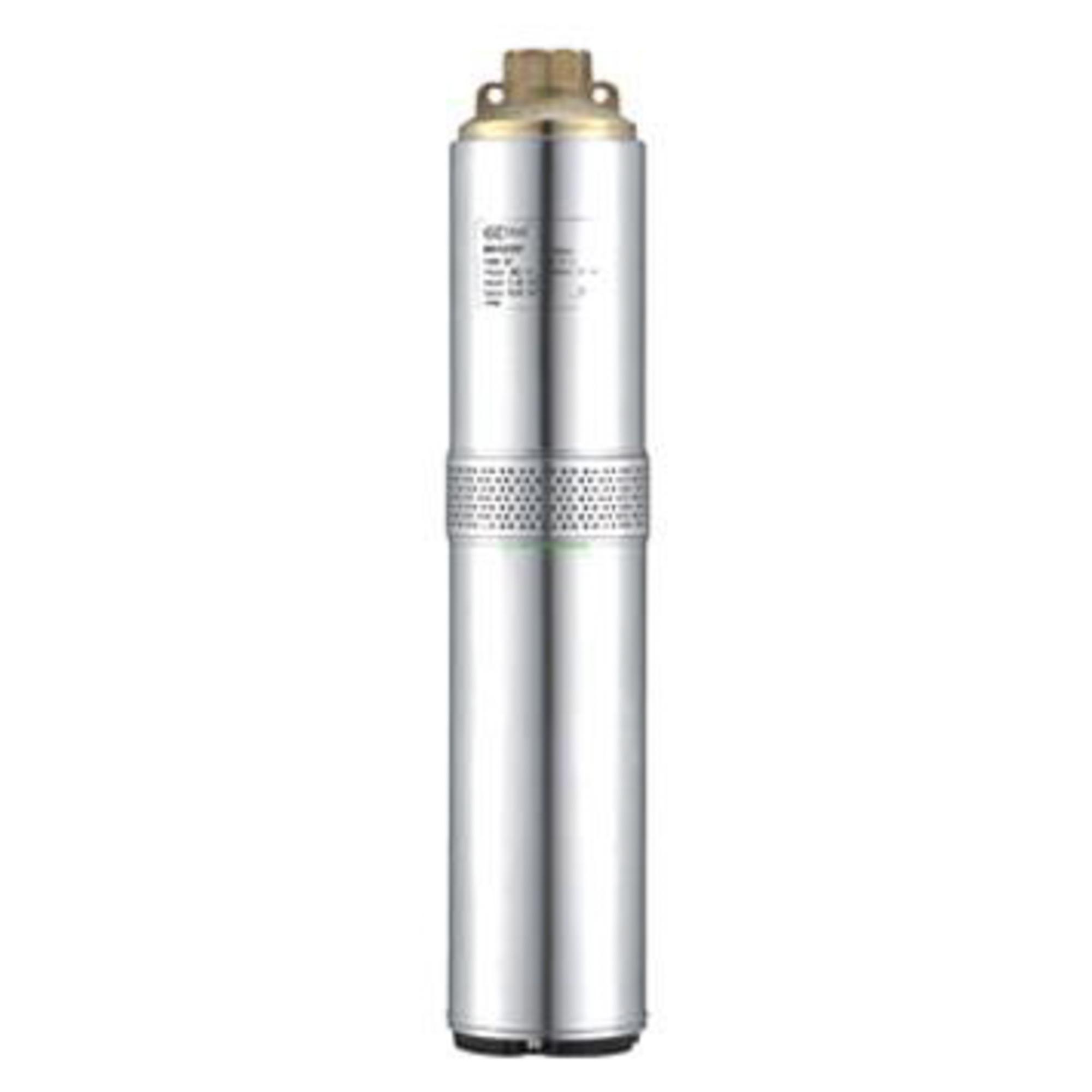 Скважинный насос Extra NDV 0,5/82P