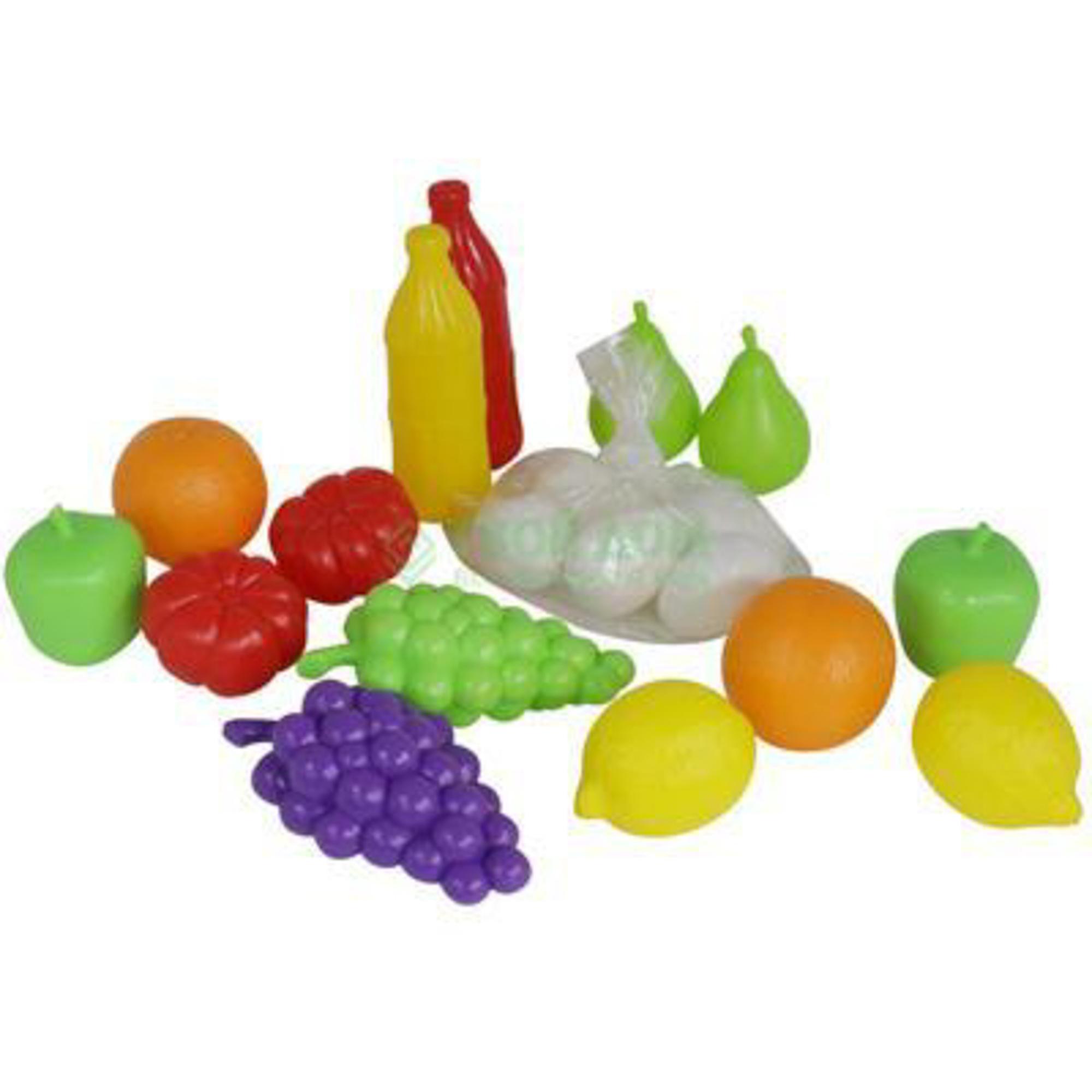 Игровой набор Palau Набор продуктов №6