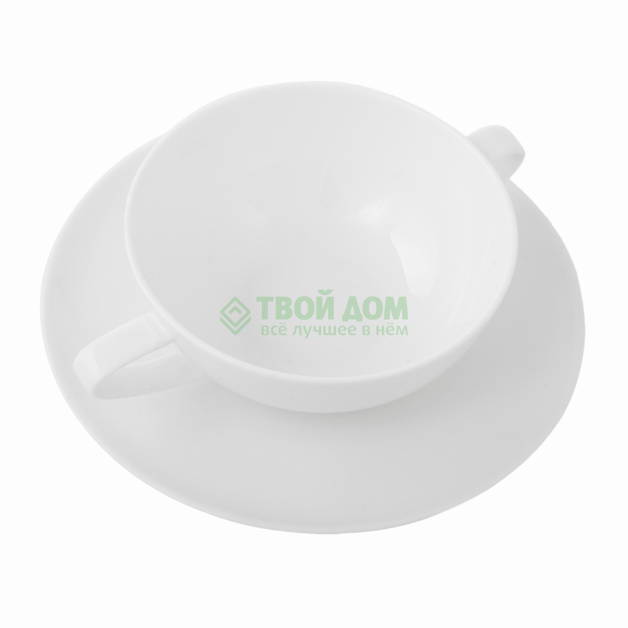 Фото - Чаша для супа Asa Selection A Table 13 см тарелка asa selection a table 25 см