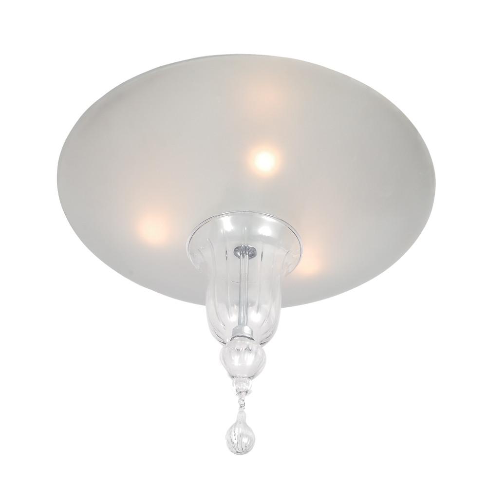 Фото - Светильник потолочный Divinare 4002/02 PL-3 светильник потолочный divinare 1308 02 pl 8