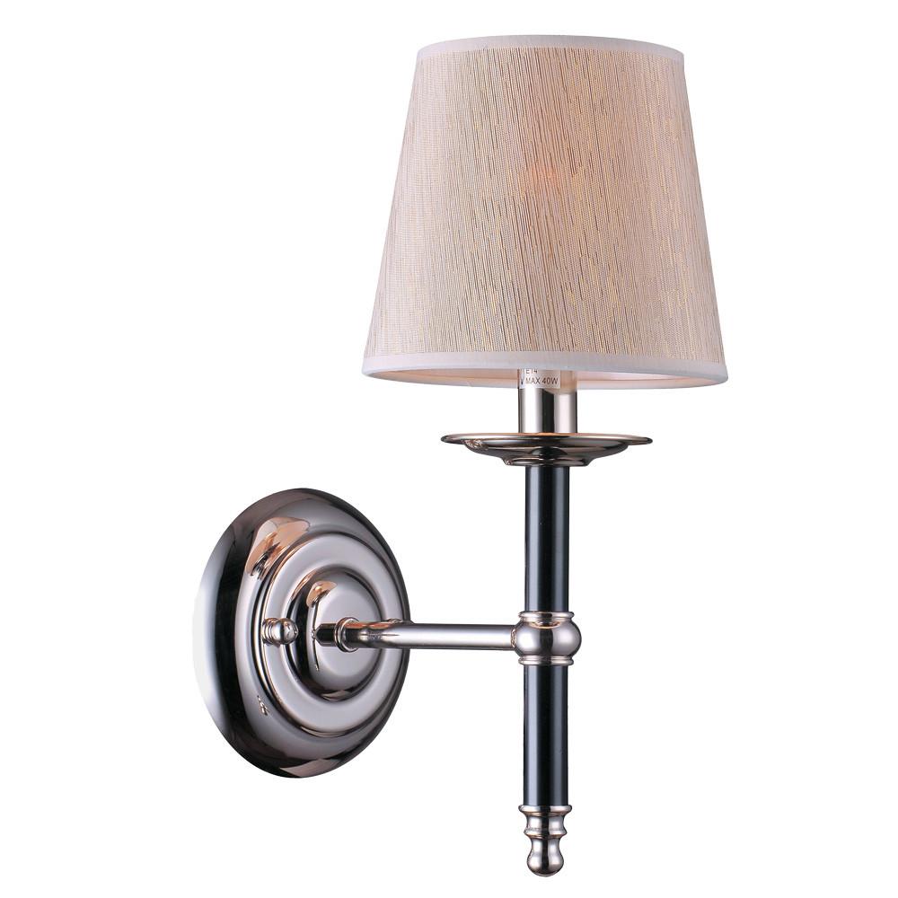 Светильник настенный Divinare 1162/01 AP-1 светильник настенный divinare 5125 07 ap 1