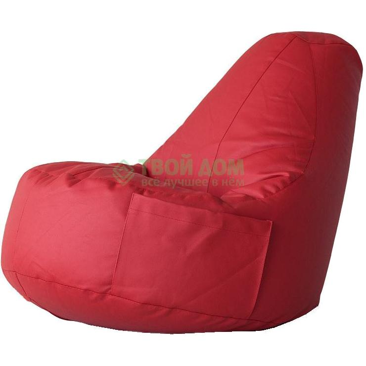 Кресло-мешок Dreambag Comfort Cherry
