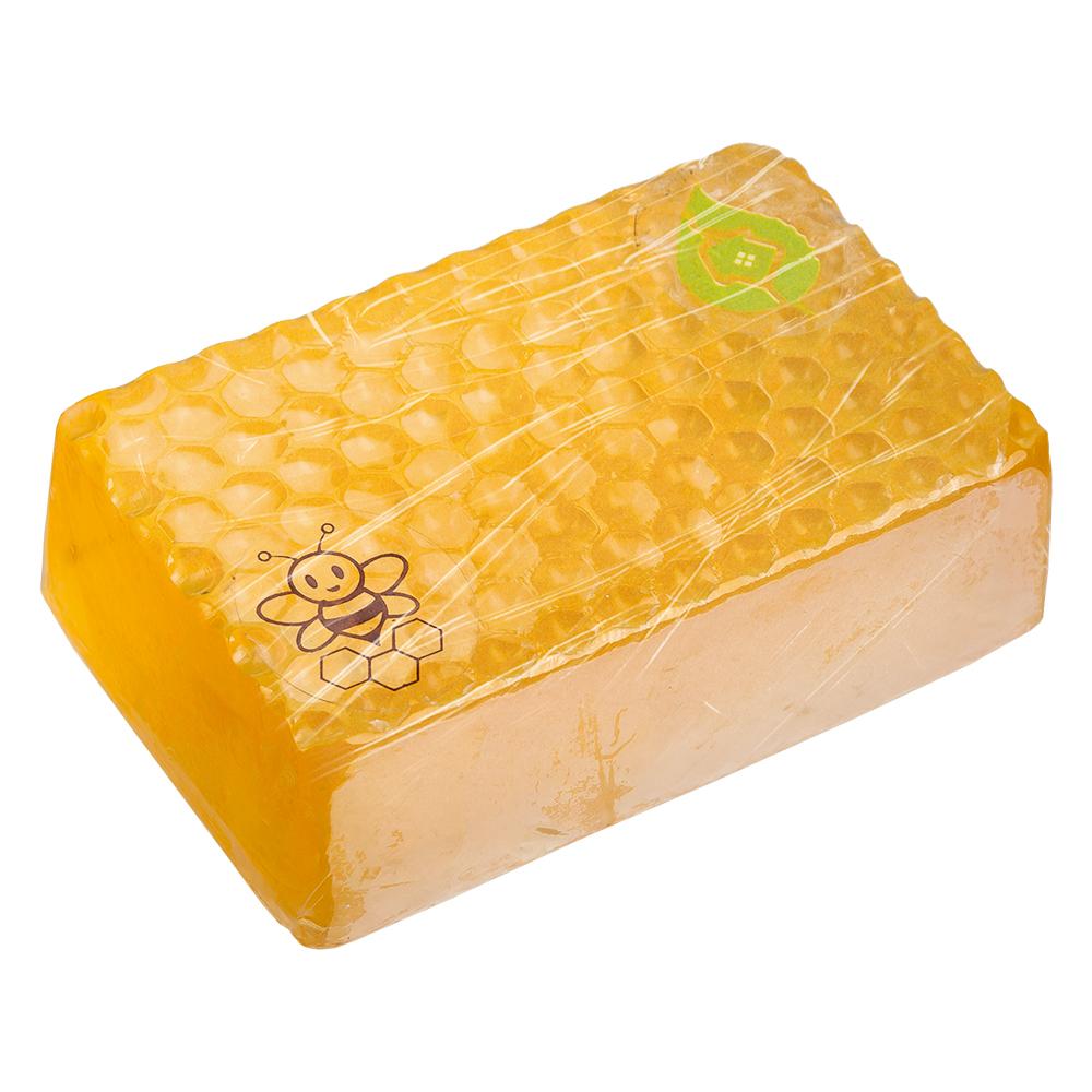 Купить Мыло Соты Банные штучки /30, мыло, Китай
