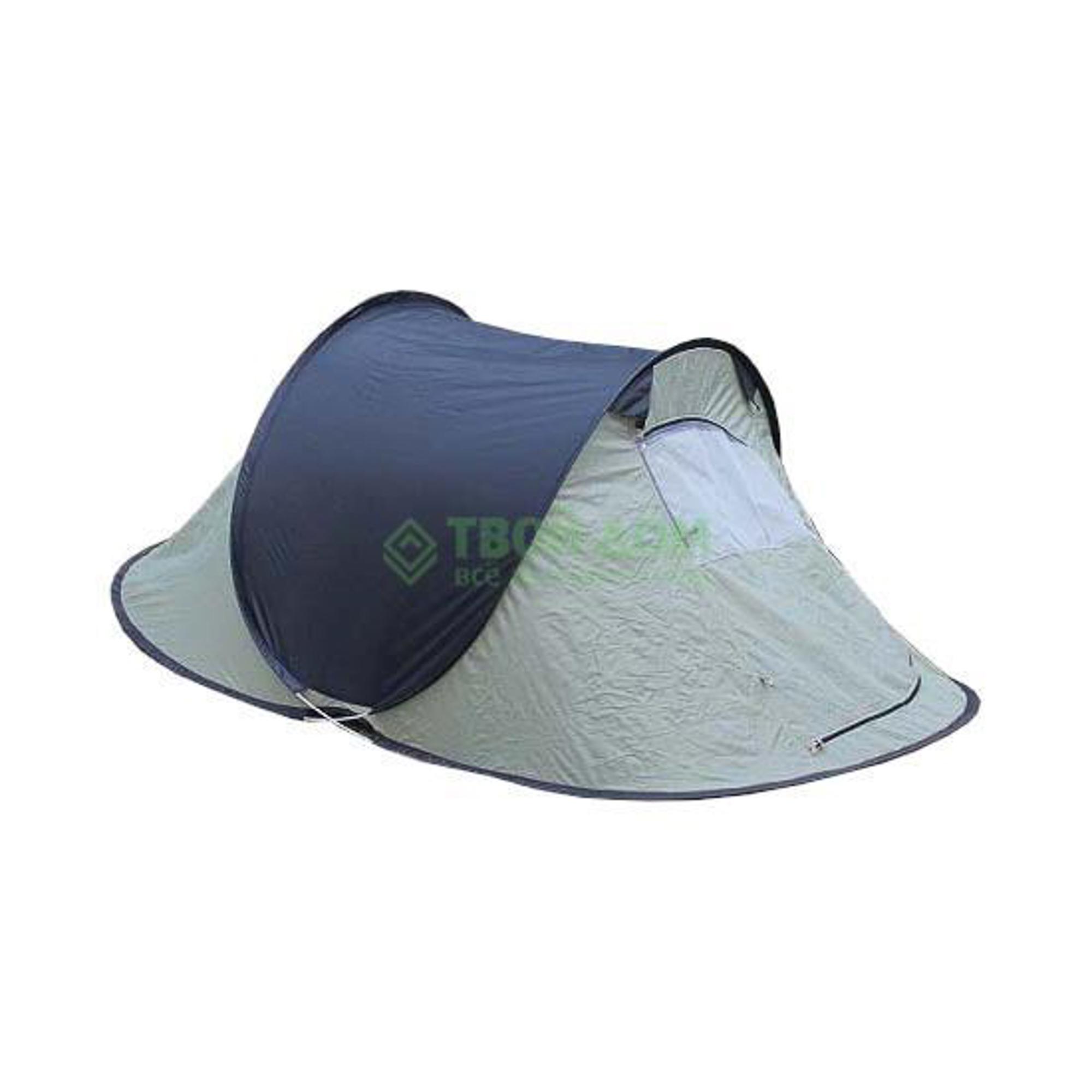 Палатка Boyscout 2-местная 61184