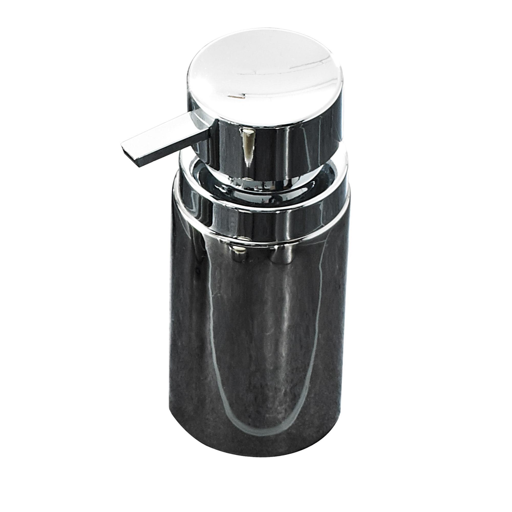 Дозатор для жидкого мыла Ridder elegance хром (22220500) фото