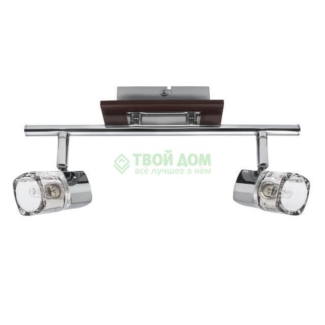 Настенно-потолочный светильник Kanlux Brendi EL-2I 8881 фото