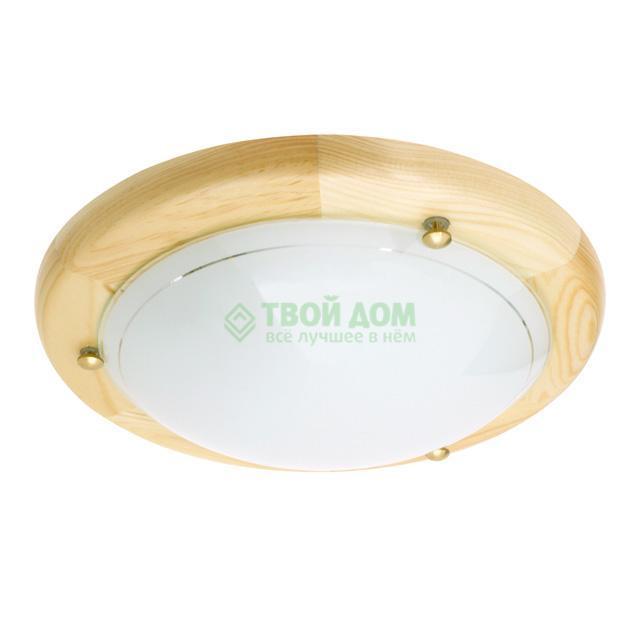 Настенно-потолочный светильник Kanlux Tiva 1030 MDR/ML-SN 70730 фото