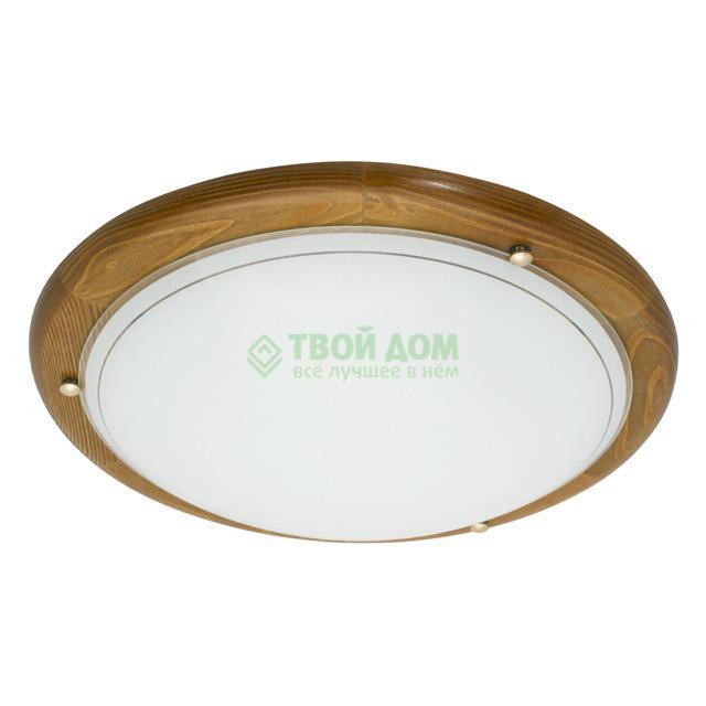 Настенно-потолочный светильник Kanlux Tiva 1130 DDR/ML-DB 70711 фото