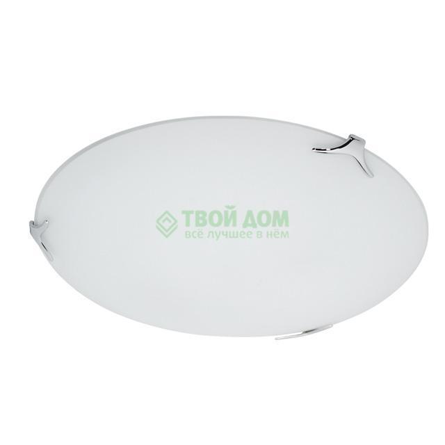 Настенно-потолочный светильник Kanlux Syleni 1130 SY/ML-SR 70793 фото