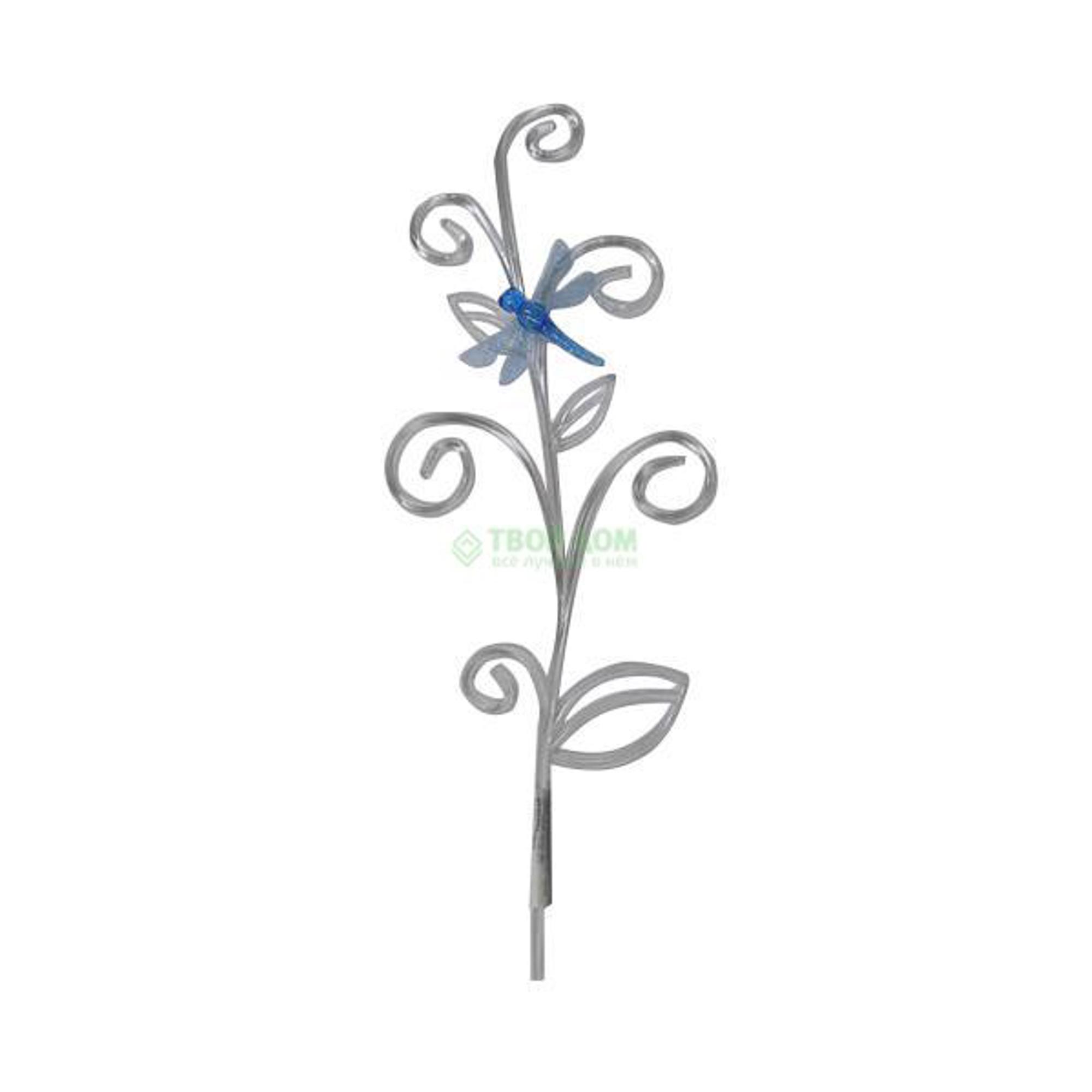 Держатель для растений Тек.А.Тек DR-11-3