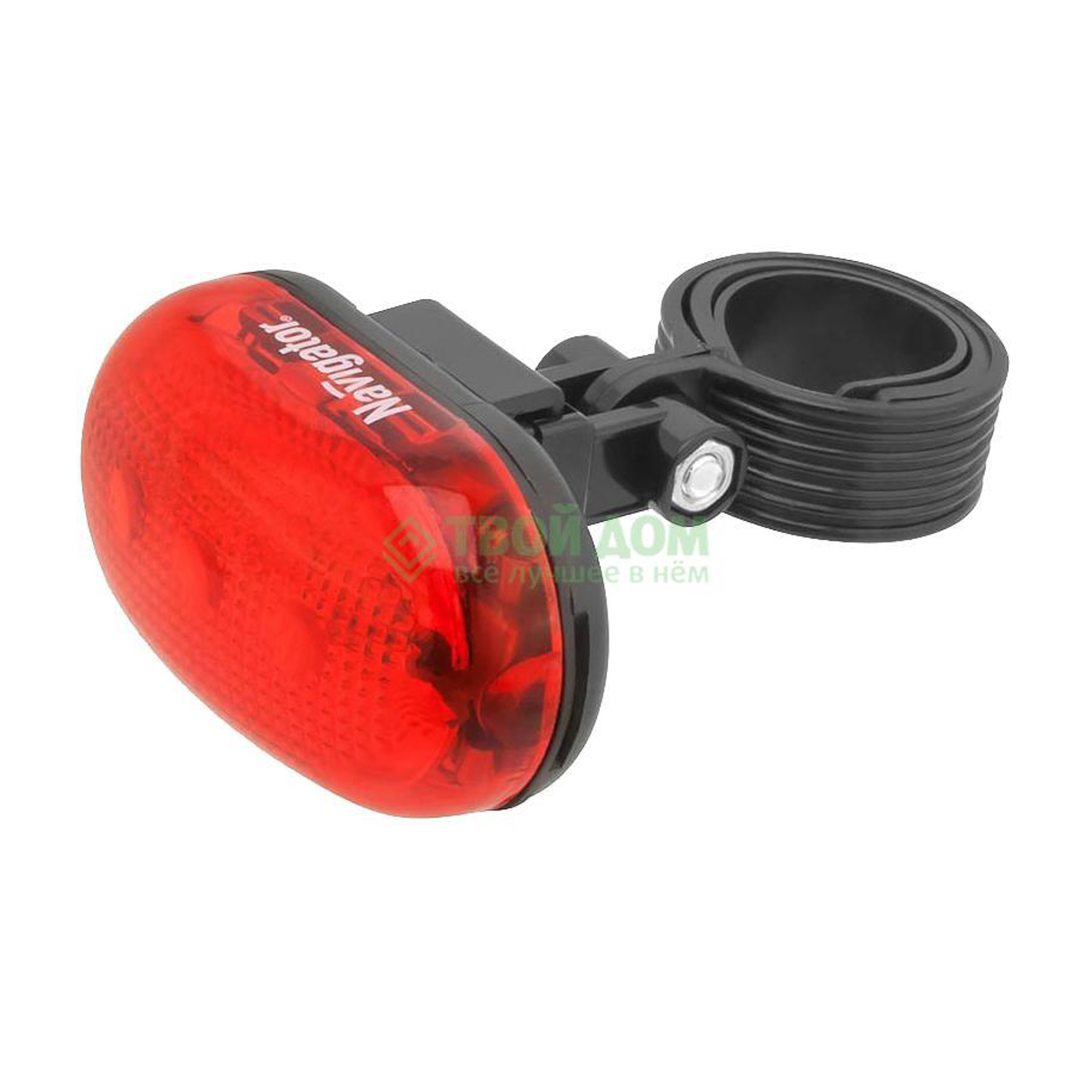 Сигнальный фонарь Navigator 94965NPT-B02-2AAA