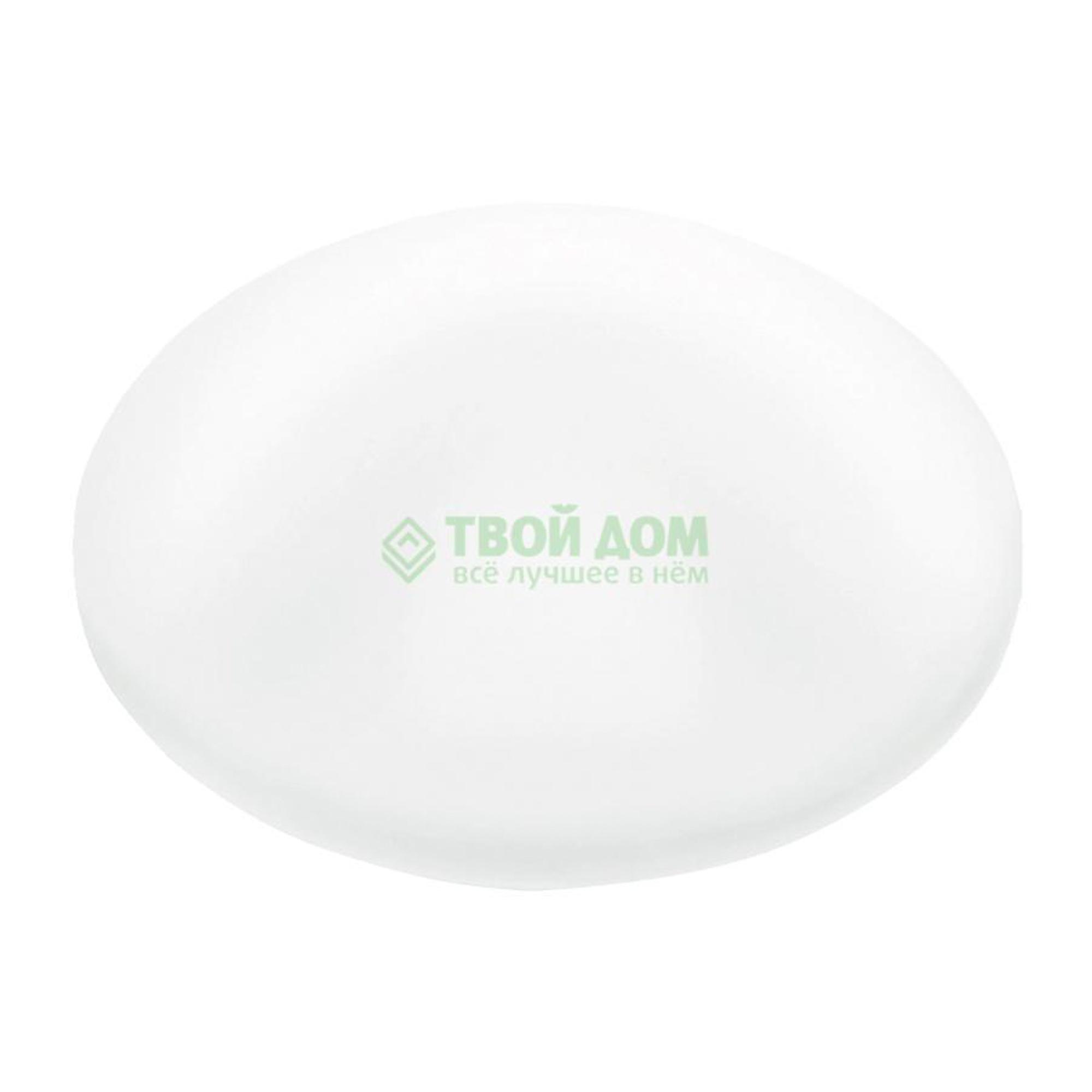 Настенно-потолочный светильник Navigator 94777 NBL-R1-12-4K-IP20-LED