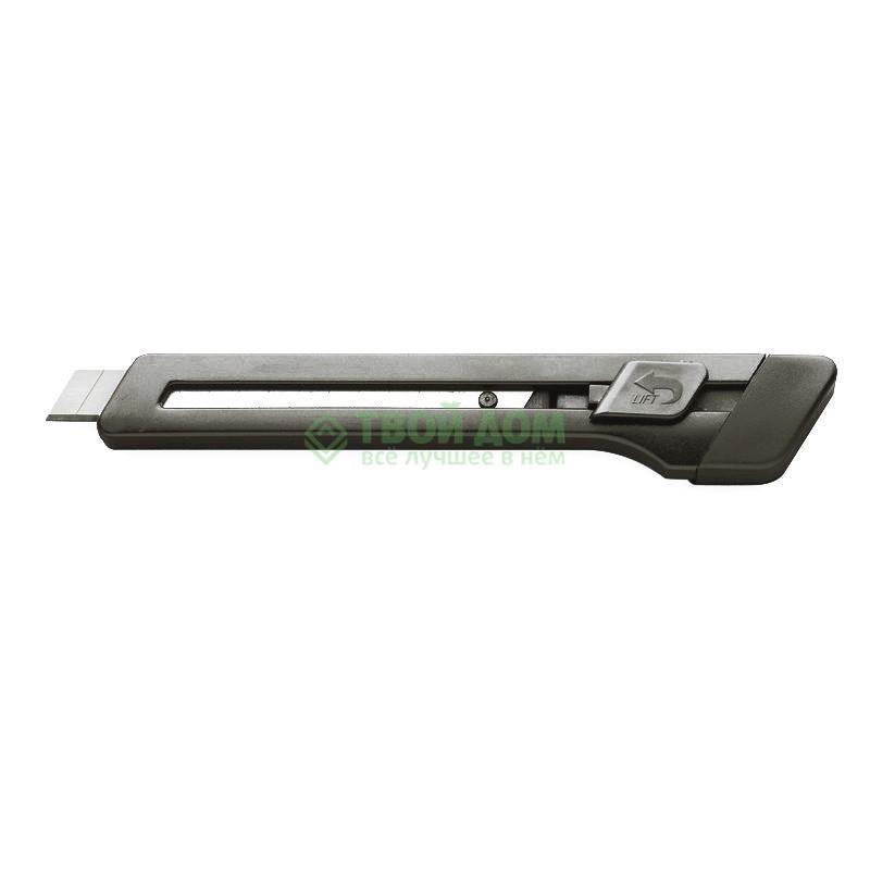 Ножи канцелярские EDDING E-M 9