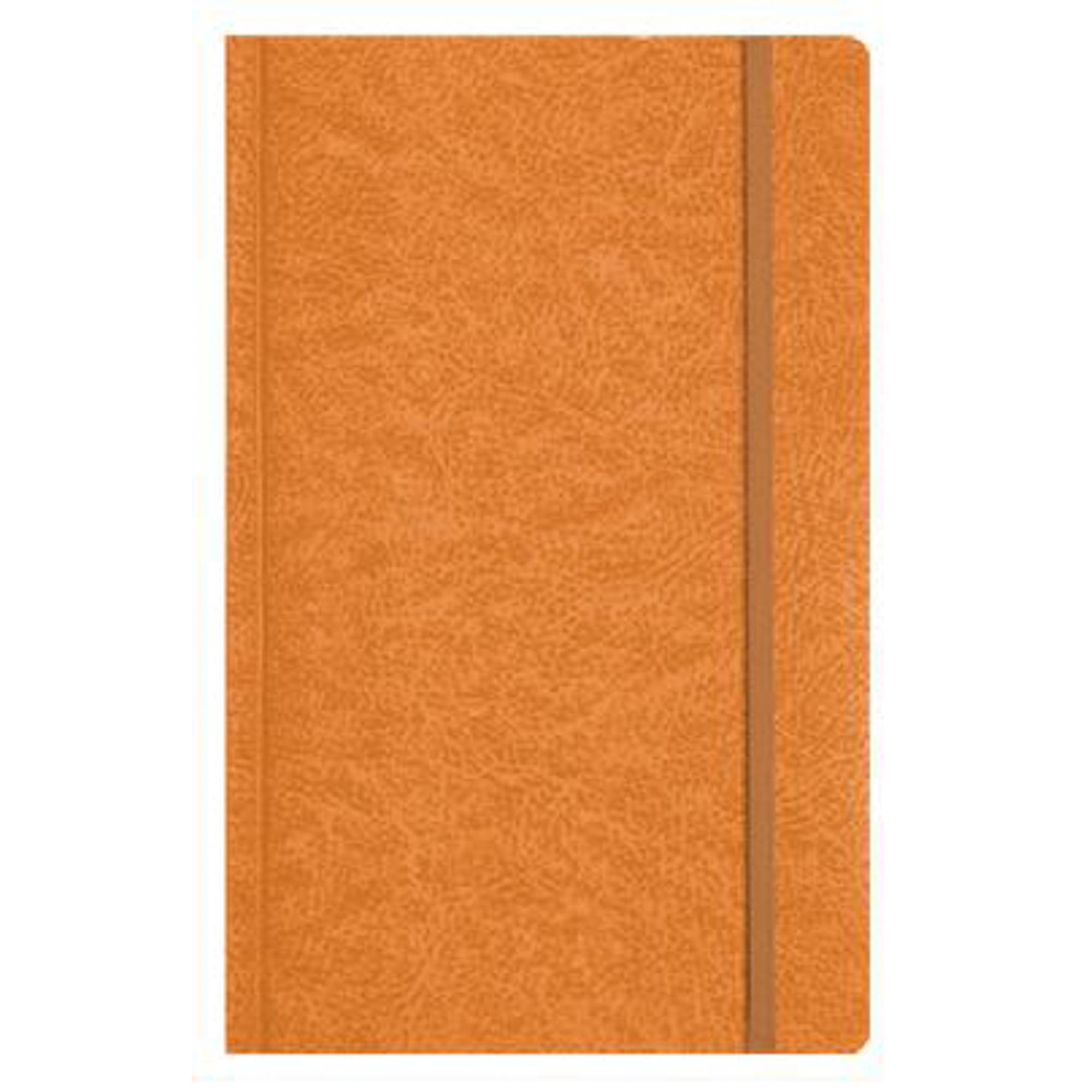 Купить Книга записная perfect Erich krause, Индия