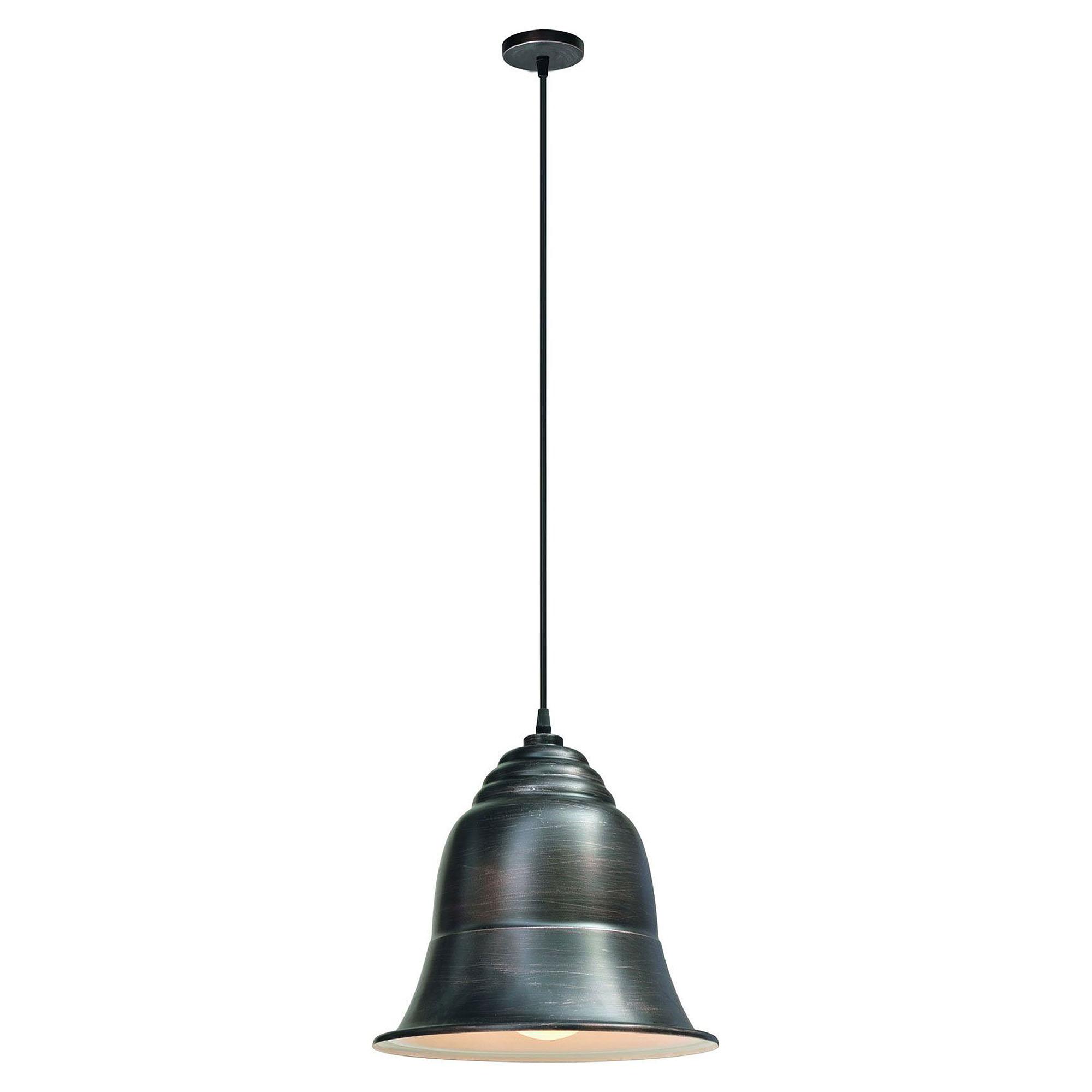 Светильник подвесной Arte Lamp A1508SP-1BR