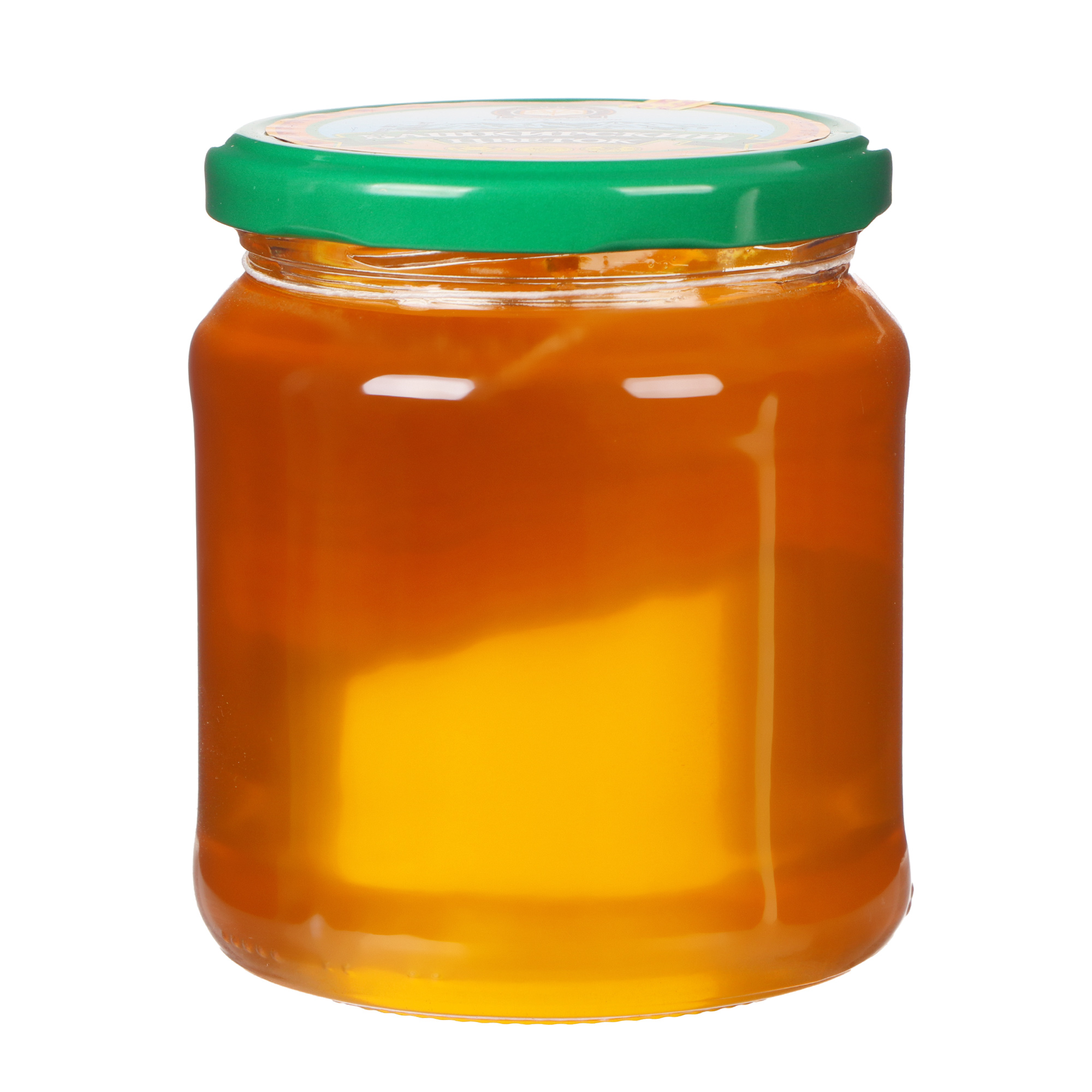 Мед Дикий Мед Башкирский цветок цветочный 600 г мед дикий мед башкирский цветок цветочный 600 г