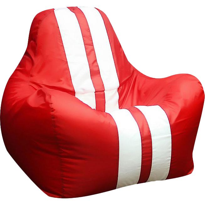 Кресло спорт бескаркасное Dreambag