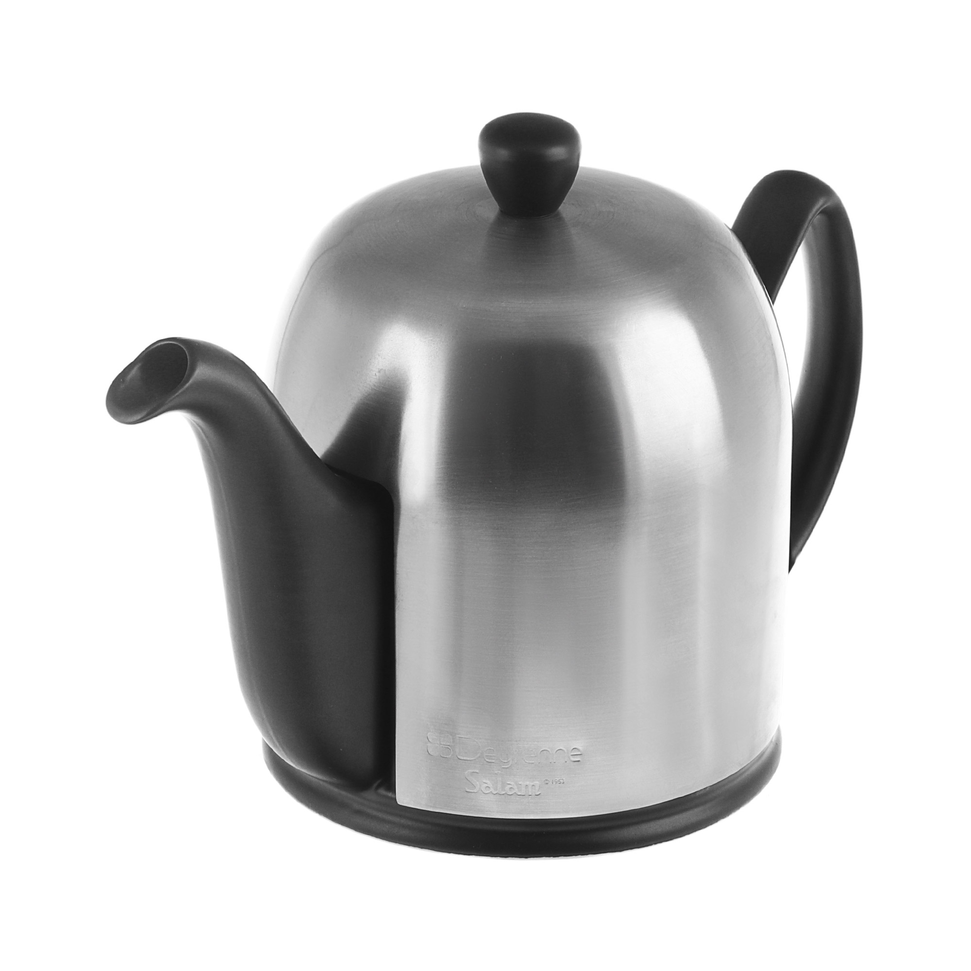 Чайник заварочный Guy Degrenne 1 л чайник заварочный spode английские охотничьи мотивы 1 3 л