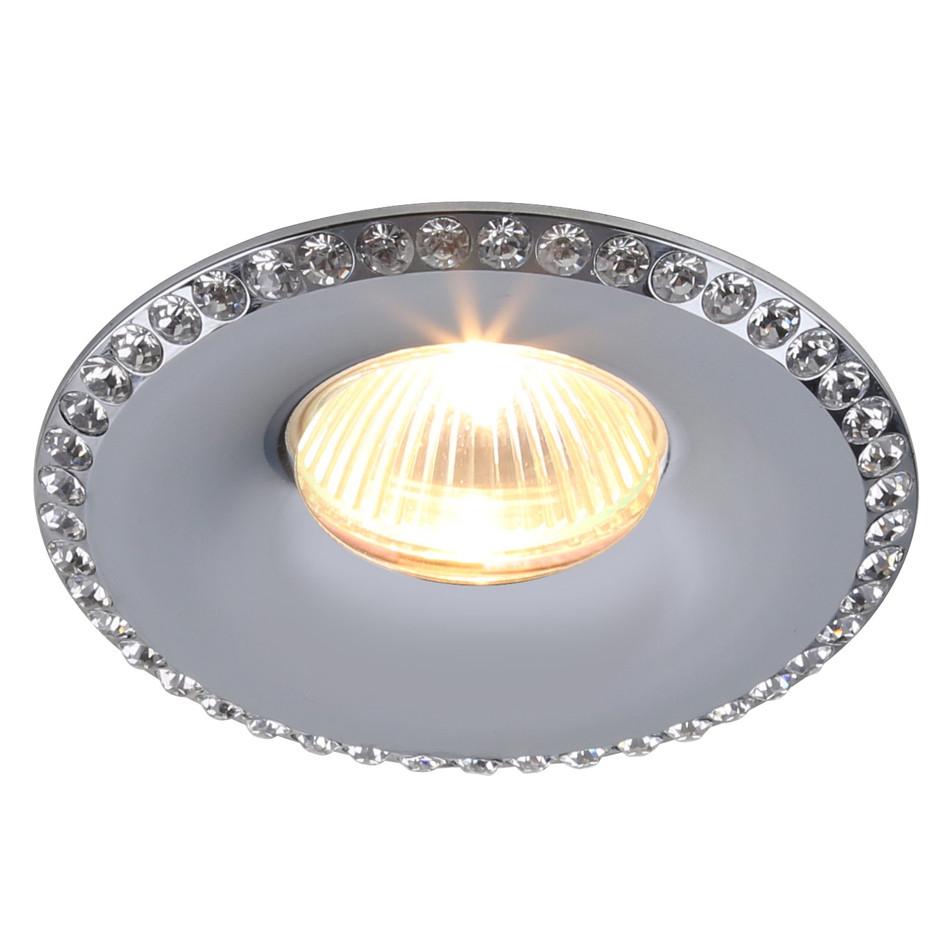 Фото - Светильник потолочный Divinare 1770/02 PL-1 светильник потолочный divinare 1308 02 pl 8