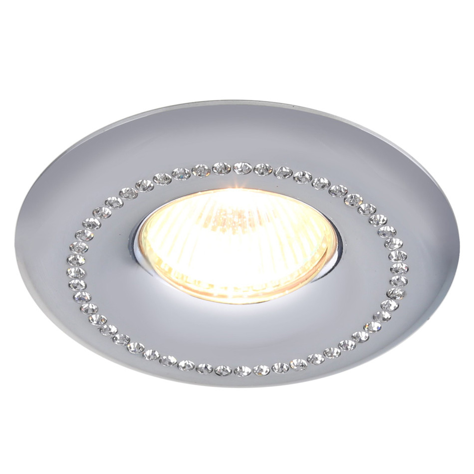 Фото - Светильник потолочный Divinare 1768/02 PL-1 светильник потолочный divinare 1308 02 pl 8
